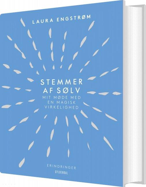 Stemmer Af Sølv Af Laura Engstrøm → Køb bogen billigt her