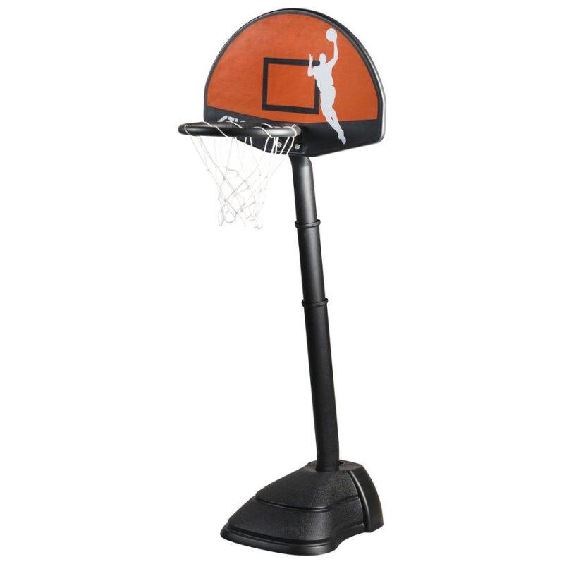 Image of   Stiga Junior Basketkurv