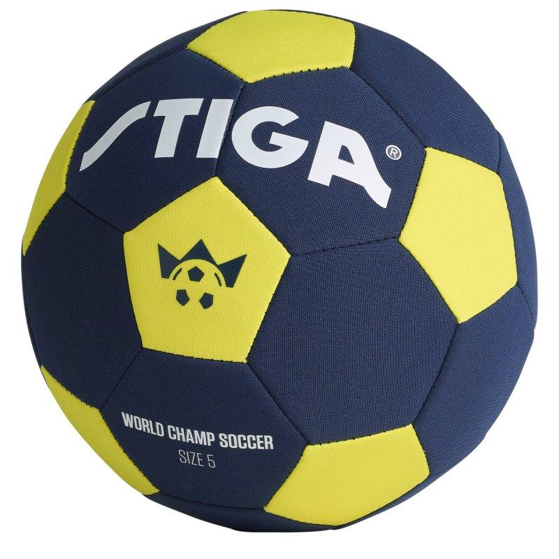 Stiga - Fodbold Bold - Neo Soccer - Str. 5