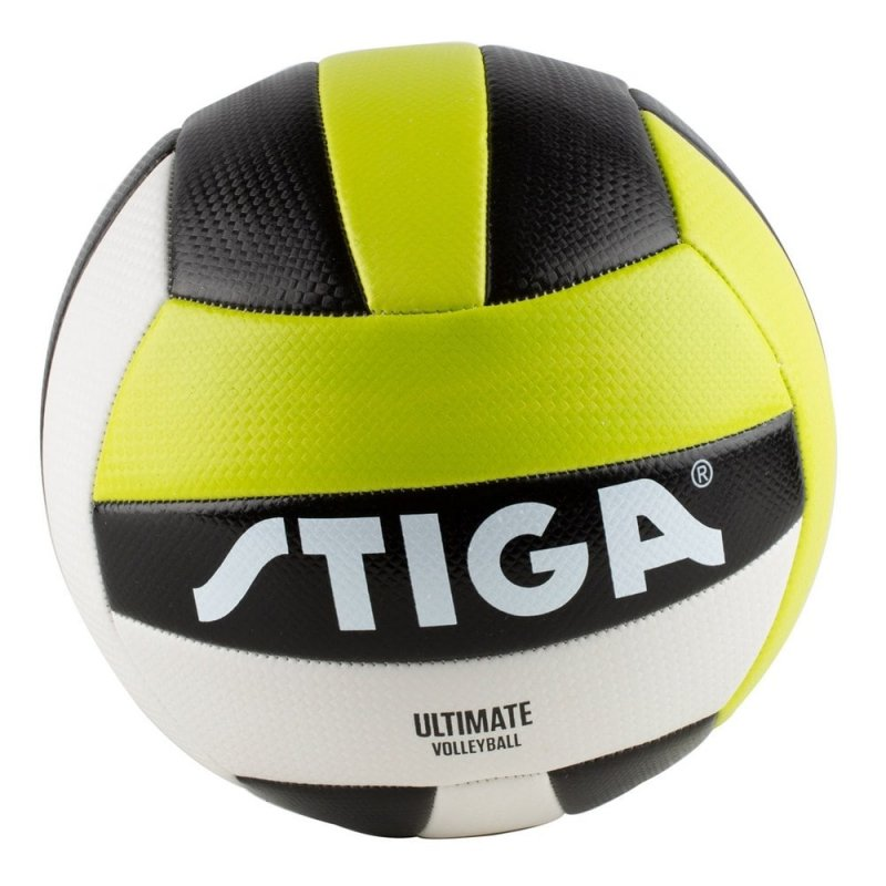 Stiga - Volleyball - Ultimat - Str. 5