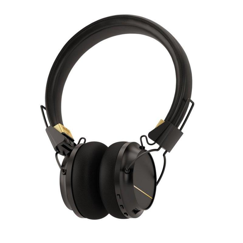 Billede af Sudio Regent Bluetooth Headset - Sort