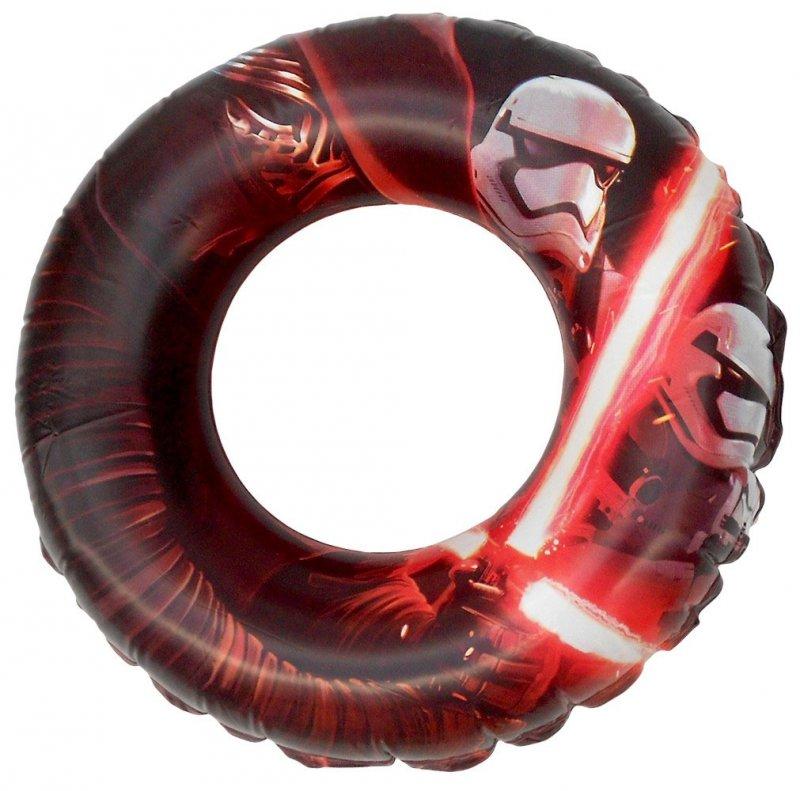Image of   Star Wars Badering