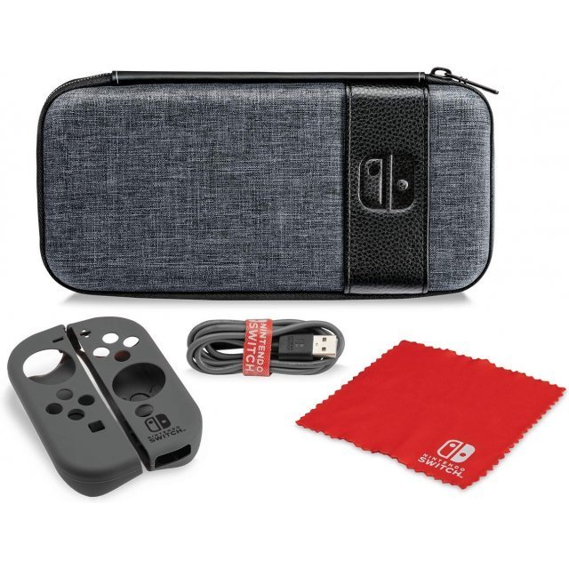 Image of   Nintendo Switch Tilbehør