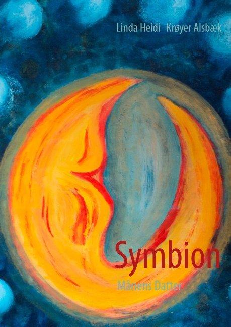 Billede af Symbion - Linda Heidi Krøyer Alsbæk - Bog