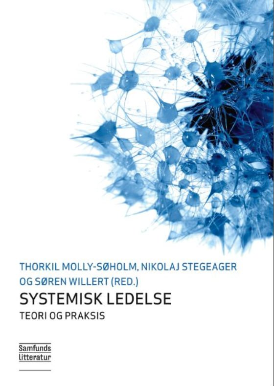 systemisk