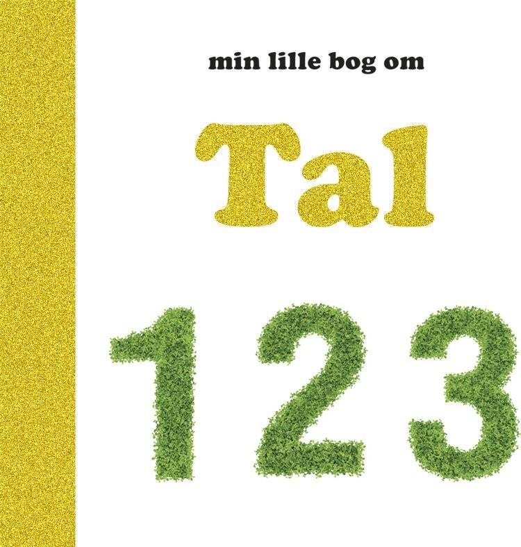 Image of   Tal - Diverse - Bog