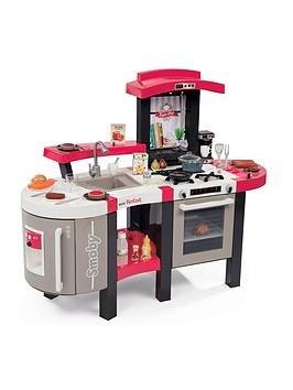 børnekøkken, legetøjskøkken, køkken legetøj