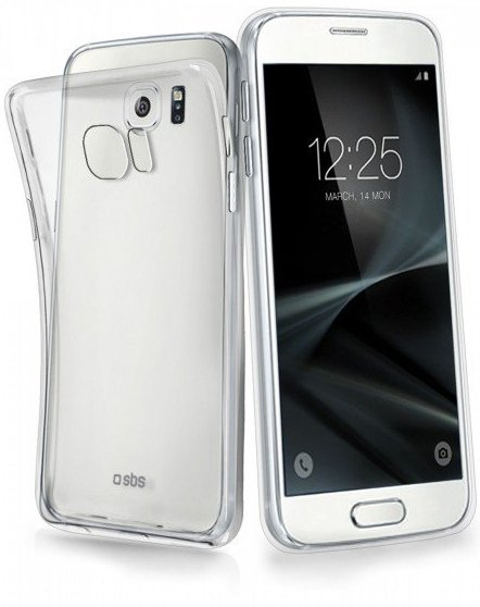 Image of   Samsung Galaxy S7 Cover