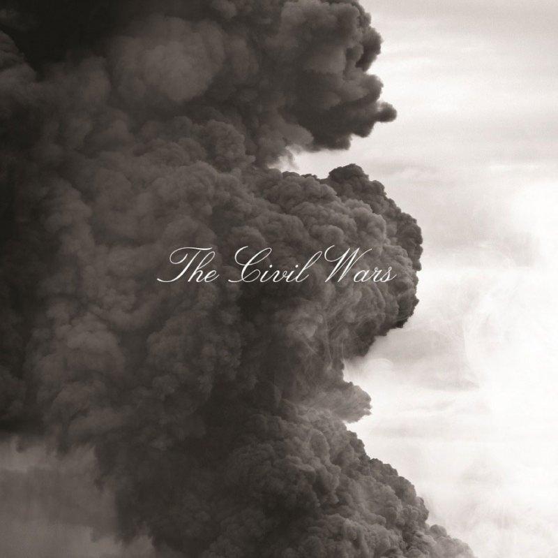 Image of   The Civil Wars - The Civil Wars - Vinyl / LP