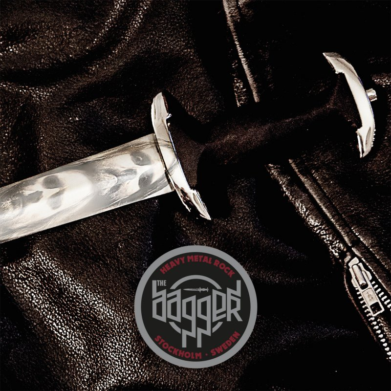 The Dagger - The Dagger - Vinyl / LP