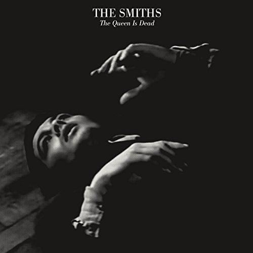 Billede af The Smiths - The Queen Is Dead (3 Cd+dvd) - CD