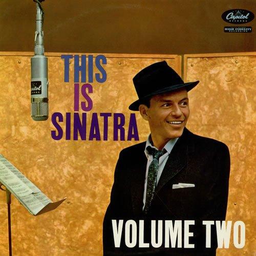 Sinatra Frank - This Is Sinatra Volume 2 - Vinyl / LP