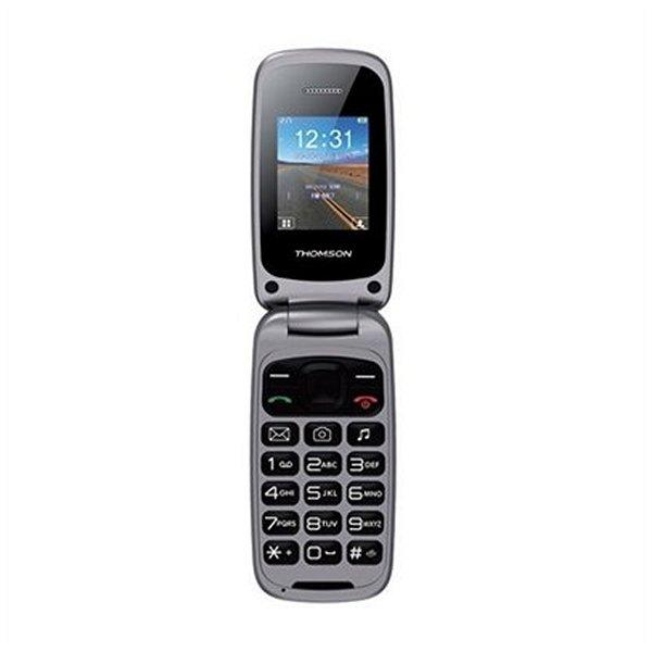 """Image of   Thomson Tlink 40 Mobil Med Dual Sim Og 1.8"""" Display"""