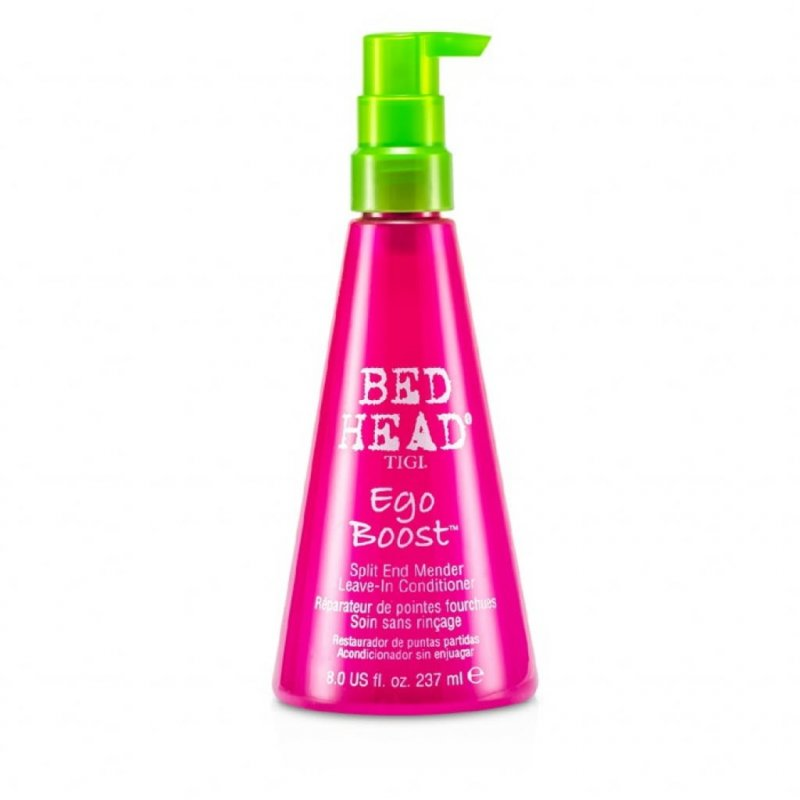 Tigi Bed Head Ego Boost Leave-in Conditioner - 237 Ml