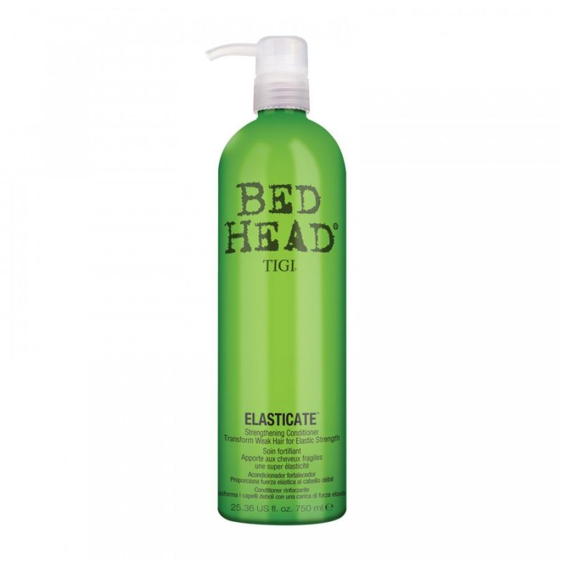 Tigi Bed Head Elasticate Conditioner - 750 Ml