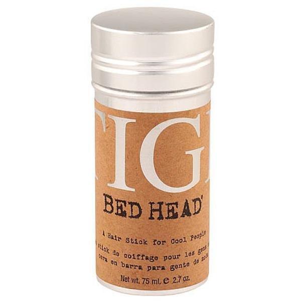 Image of   Tigi Bed Head Wax Stick - 75 Ml