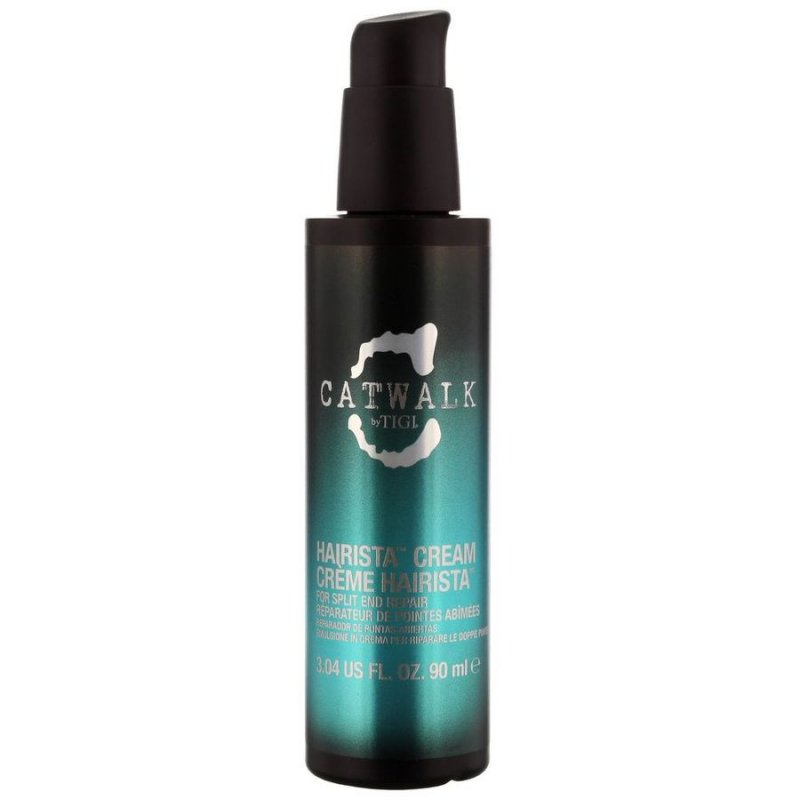 Tigi Catwalk Hairista For Split End Repair - 90 Ml.