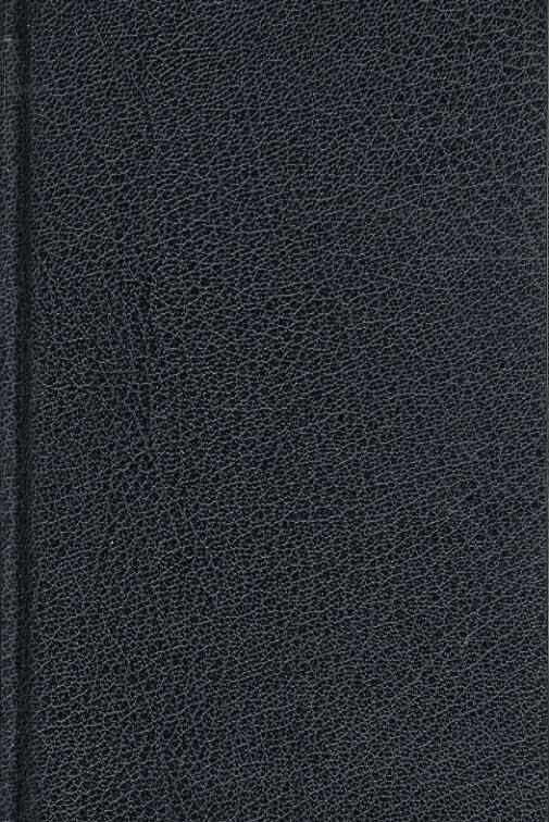 Tillæg Til Alterbogen - Diverse - Bog