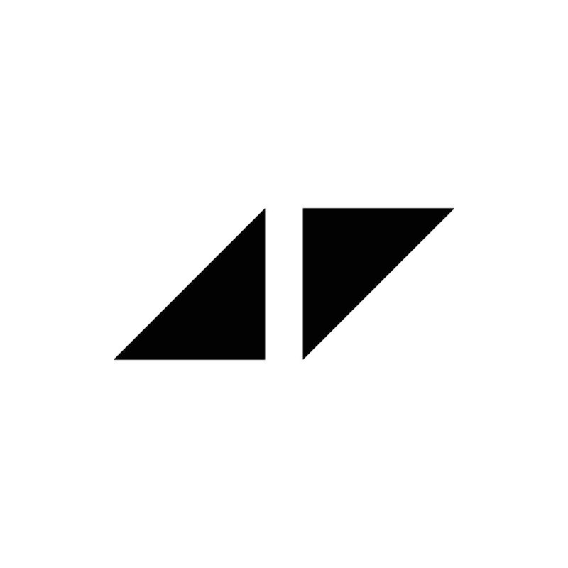 Image of   Avicii - Tim - CD