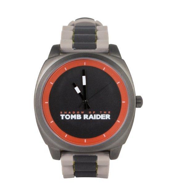 Image of   Tomb Raider Ur