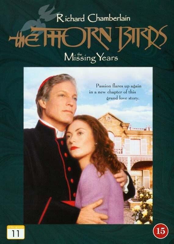tornfuglene dvd film