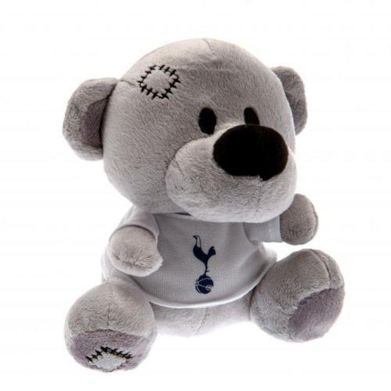 Image of   Tottenham Hotspur Bamse