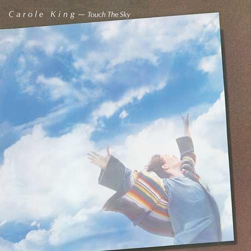 Carole King - Touch The Sky - Vinyl / LP