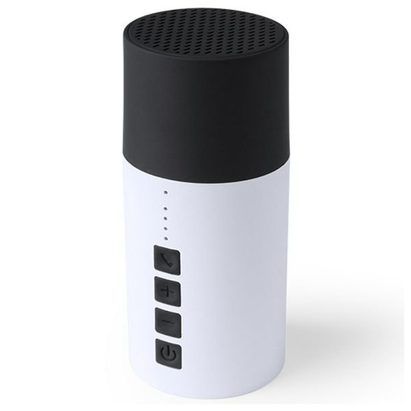 Trådløs Bluetooth Højttaler Powerbank 4200 Mah 3w