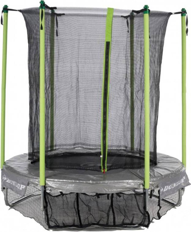 mini trampolin til børn, junior trampolin