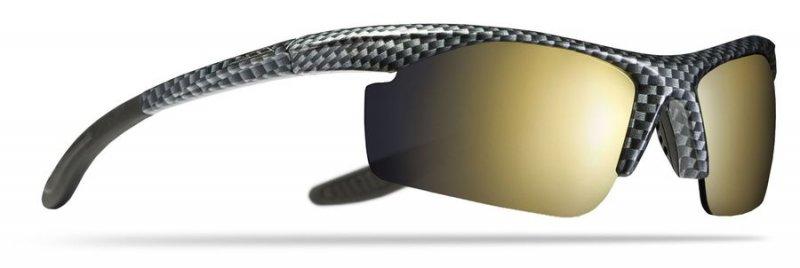 Trespass Adze Outdoor Solbriller - Uv400