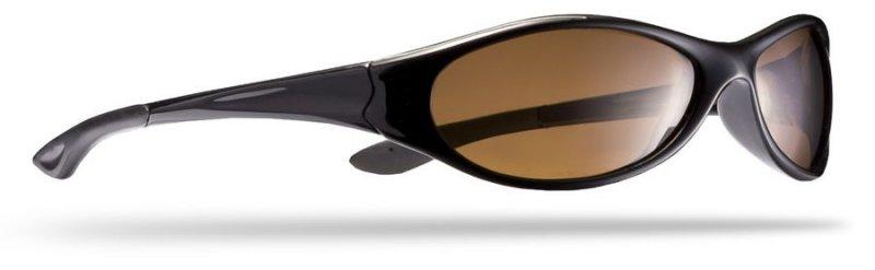 Trespass Lovegame Outdoor Solbriller - Uv400