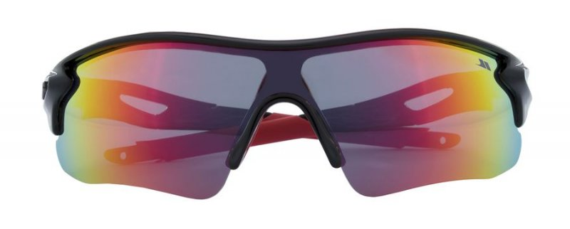 1848da8e5b7c Trespass Unisex Solbriller Slammed → Køb billigt her