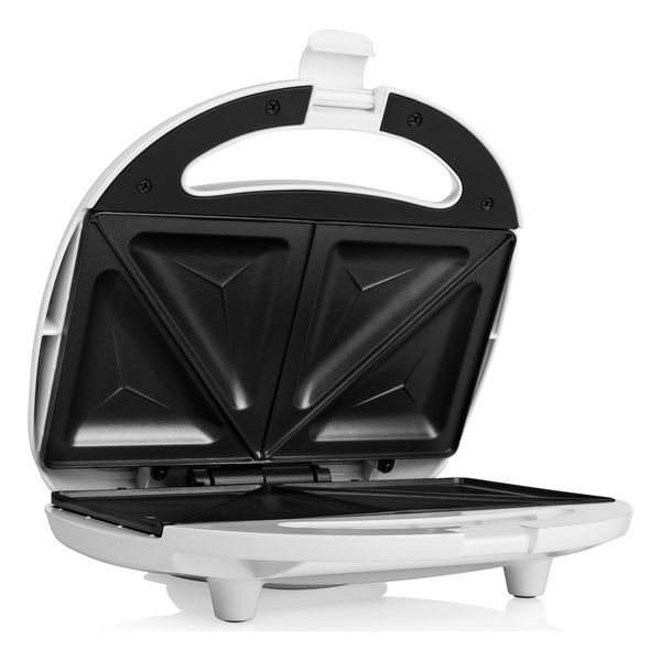 Image of   Tristar Toaster - Sa3052 - 750w - Hvid