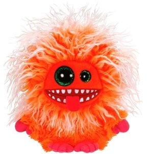 Frizzys Collection - Plopsy Monster Bamse