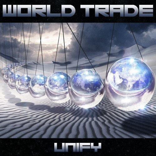 World Trade - Unify - CD