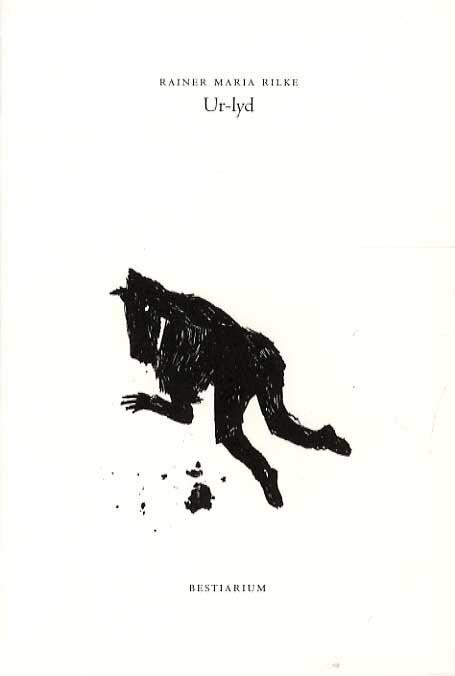 Image of   Ur-lyd - Rainer Maria Rilke - Bog