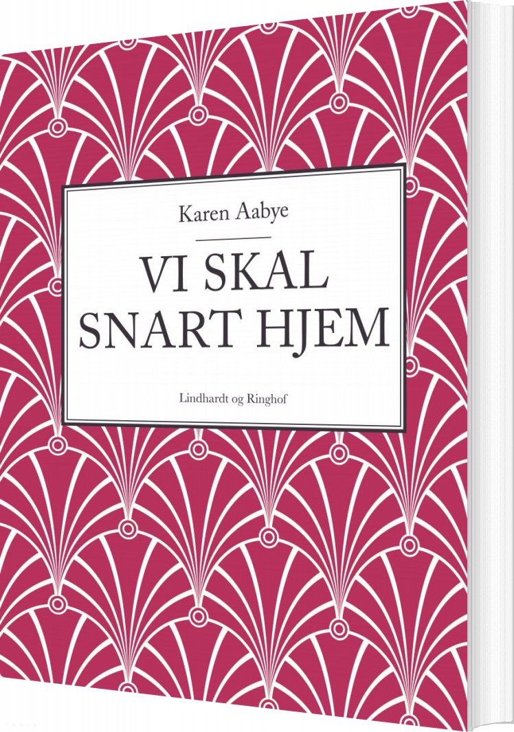Karen Aabye
