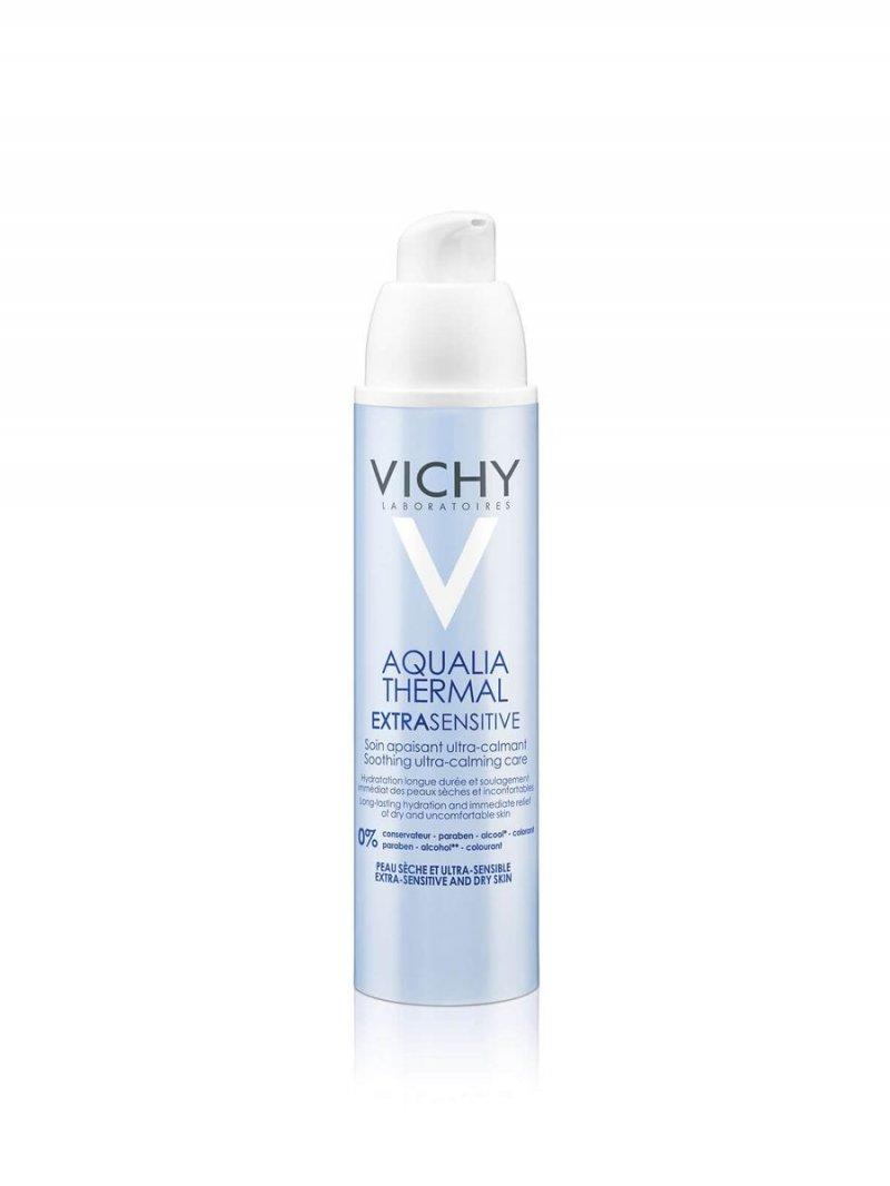 Image of   Vichy Dagcreme - Aqualia Thermal Extra Sensitive 50 Ml