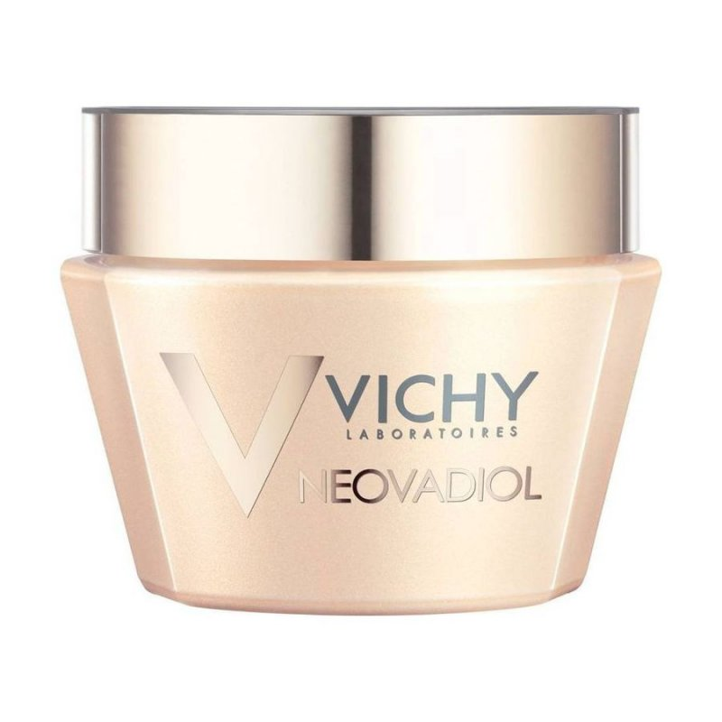 Image of   Vichy Neovadiol Compensating Complex Day Cream - 50 Ml