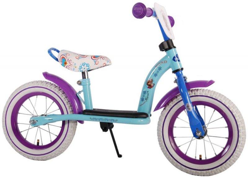 frozen, balance cykel, løbe cykel