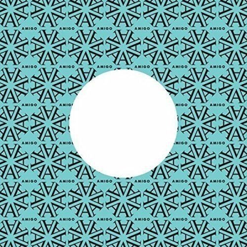 "Image of   Magnus Carlson - What If / I Surrender - Single 7"" - Vinyl / LP"