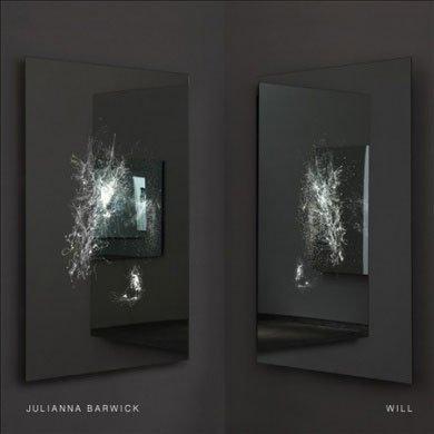 Julianna Barwick - Will - Vinyl / LP