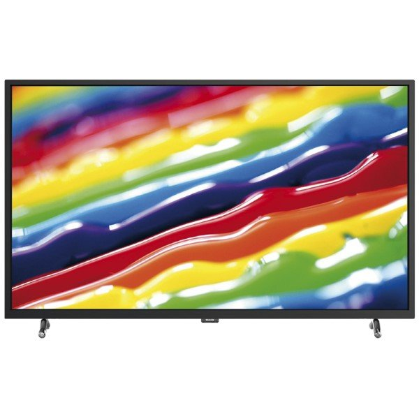 "Image of   Wonder 40"" Tv Wdtv1240 - Fuld Hd Led"