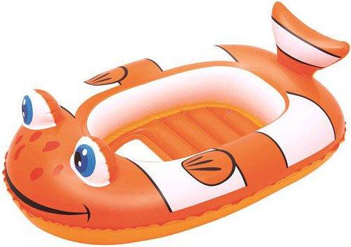 gummibåde, gummibåd legetøj, oppustelig, gummi båd