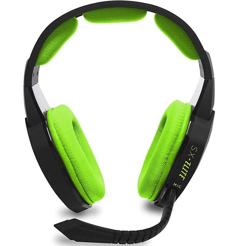 Stealth Xbox One Elite Stereo