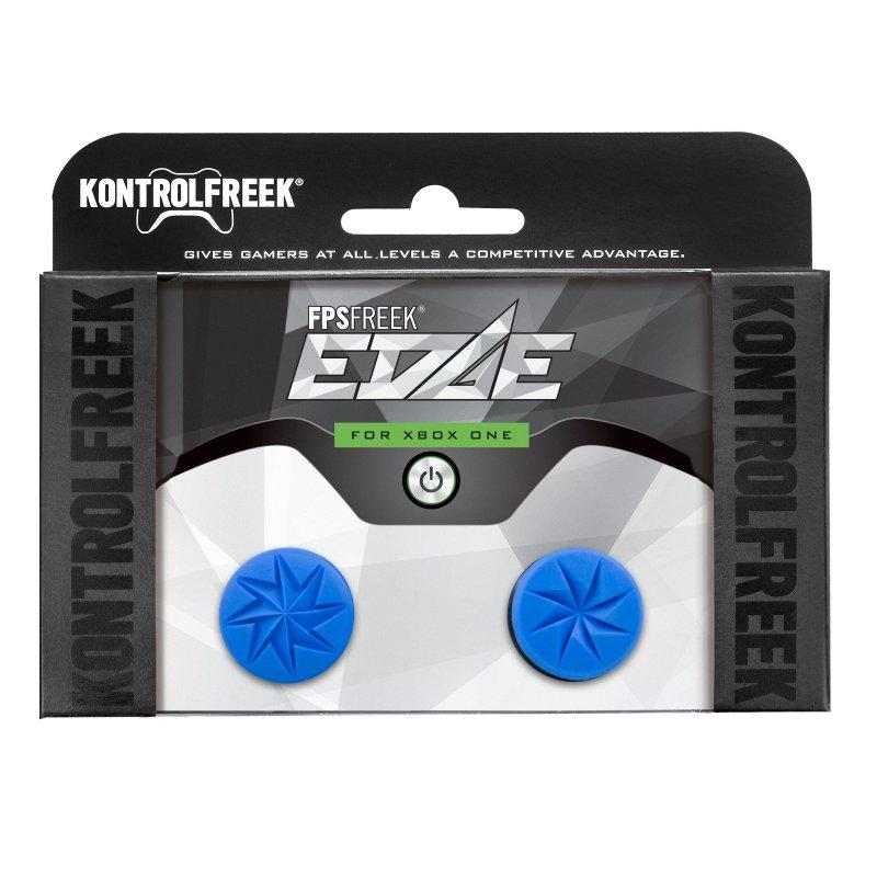 Image of   Xbox One Fps Freek Edge Til Xbox One
