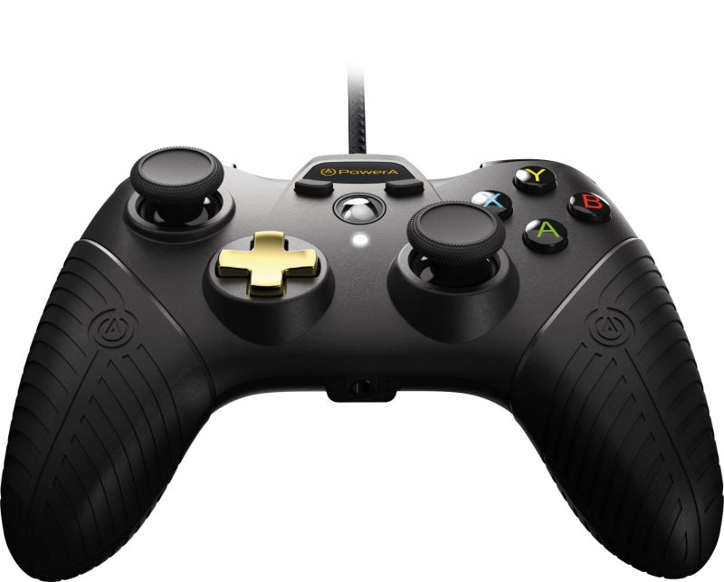 Image of   Xbox One Fusion Controller