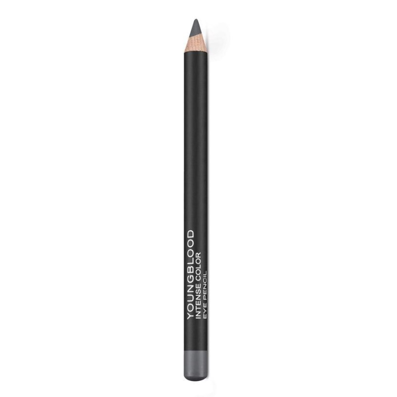 Youngblood Intense Color Eye Pencil - State