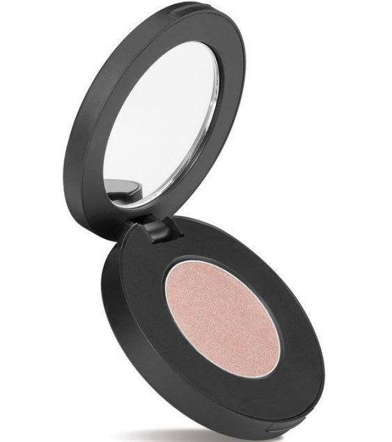 Youngblood - Pressed Individual Eyeshadow - Pink Diamond