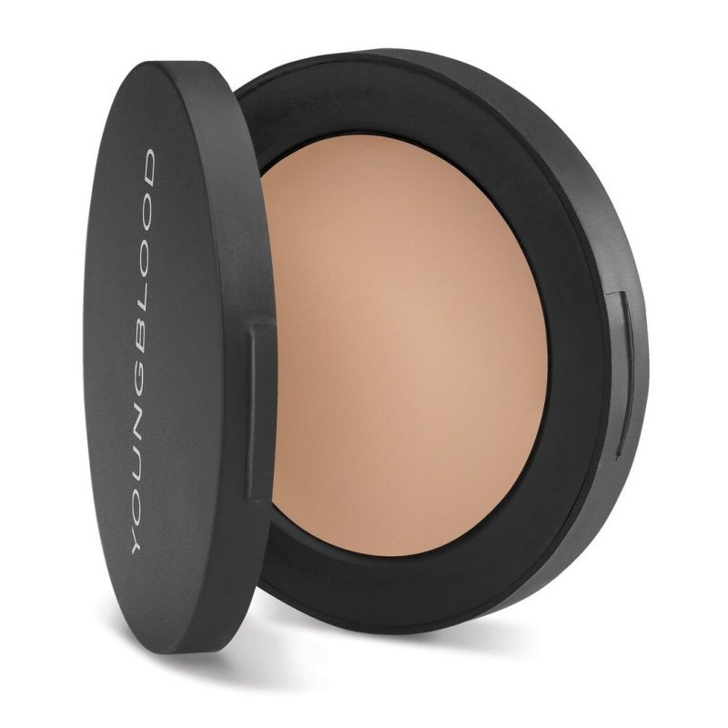 Image of   Youngblood Ultimate Concealer - Fair
